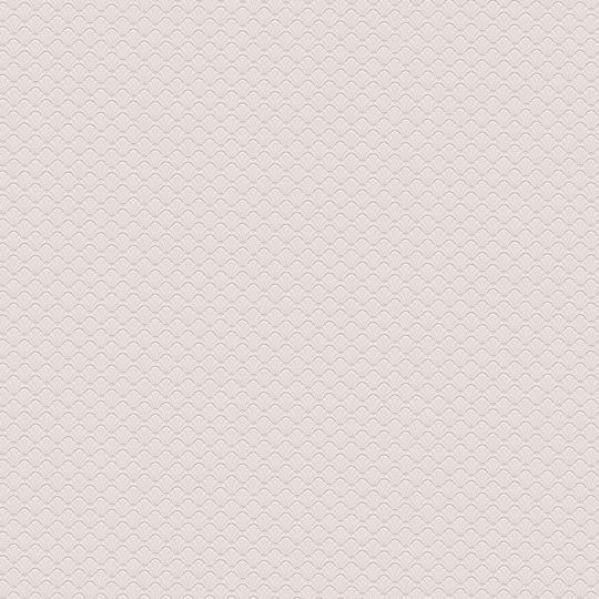 Шпалери AS Creation Trendwall 37364-2 раковинки ніжно-рожеві