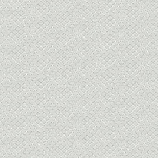 Шпалери AS Creation Trendwall 37364-4 раковинки ніжно-блакитні