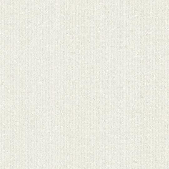 Шпалери AS Creation Trendwall 37365-1 однотонні рядок білі