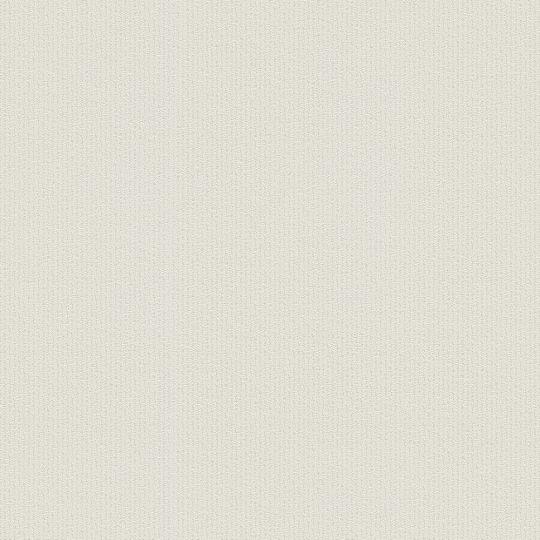 Шпалери AS Creation Trendwall 37365-3 однотонні рядок світло-сірі