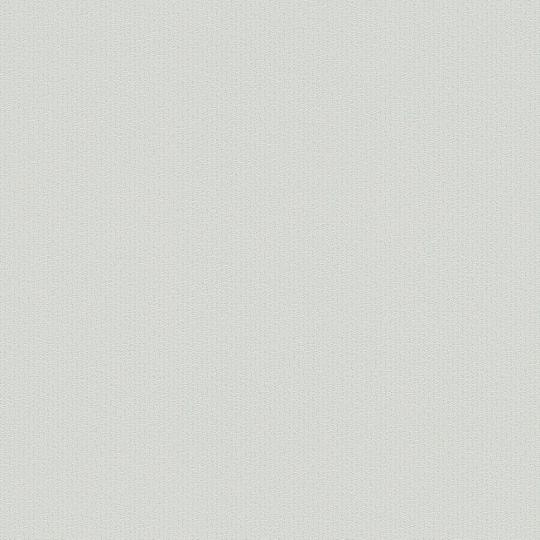 Шпалери AS Creation Trendwall 37365-4 однотонні рядок ніжно-блакитні