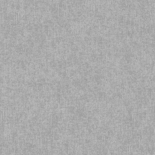 Шпалери AS Creation New Walls 37395-1 полотно сіро-коричневий