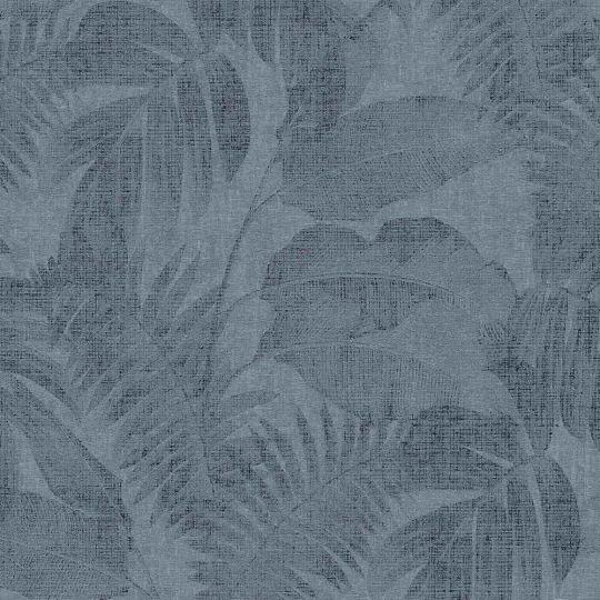 Обои AS Creation New Walls 37396-5 лист умеренно-синий