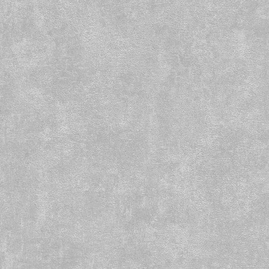 Шпалери AS Creation New Walls 37418-2 під штукатурку коричнево-сірий
