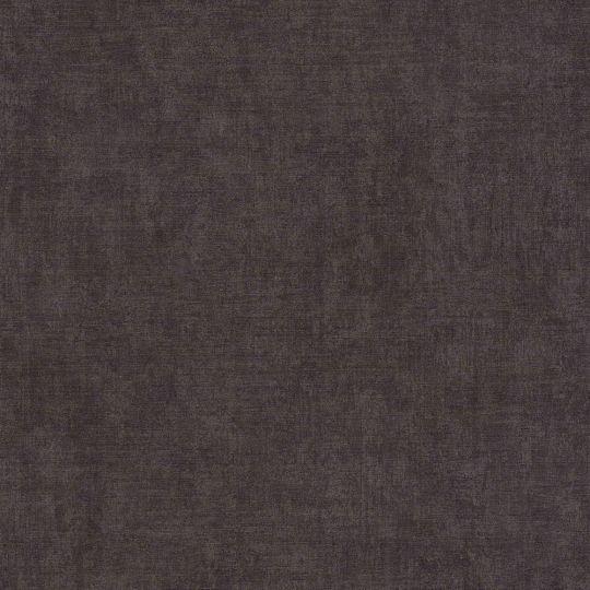 Шпалери AS Creation New Walls 37423-5 однотонні чорні