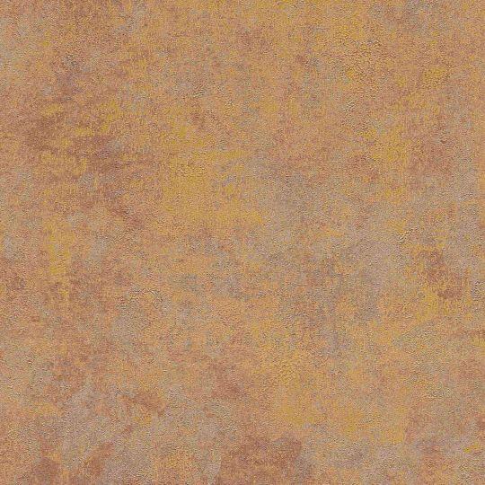 Шпалери AS Creation New Walls 37425-3 під штукатурку цегляного кольору