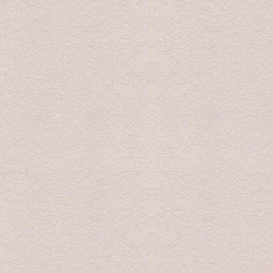 Обои AS Creation Goldwell 37426-2 паутинка розовые