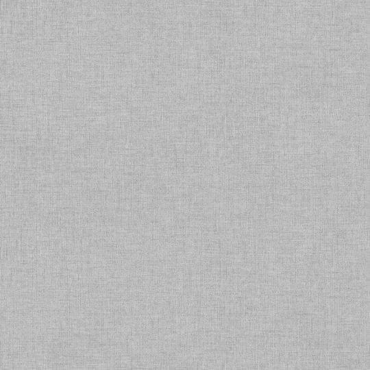 Обои AS Creation New Walls 37430-4 фон алюминиевый серый