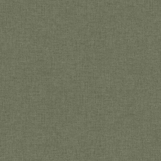 Шпалери AS Creation New Walls 37431-2 фон лиственно зелений