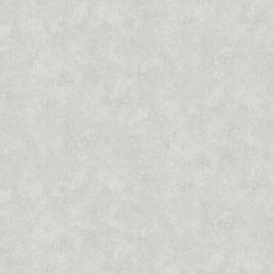 Обои AS Creation Trend Textures 37474-6 под бетон светло-серые метровые