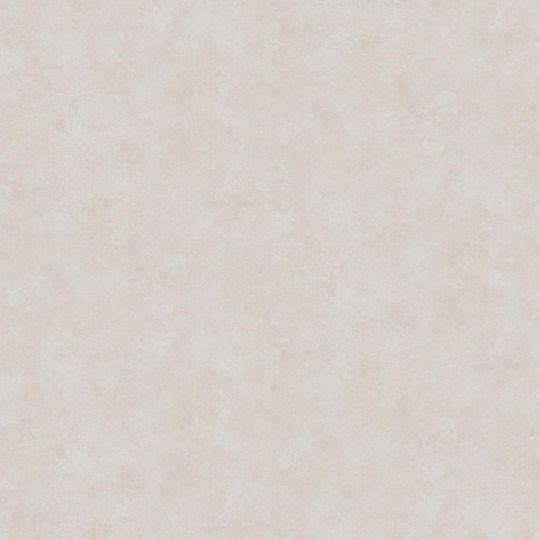 Обои AS Creation Trend Textures 37474-7 под бетон бежевые метровые