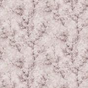 Обои AS Creation New Walls 37542-4 цветущая сакура розовая
