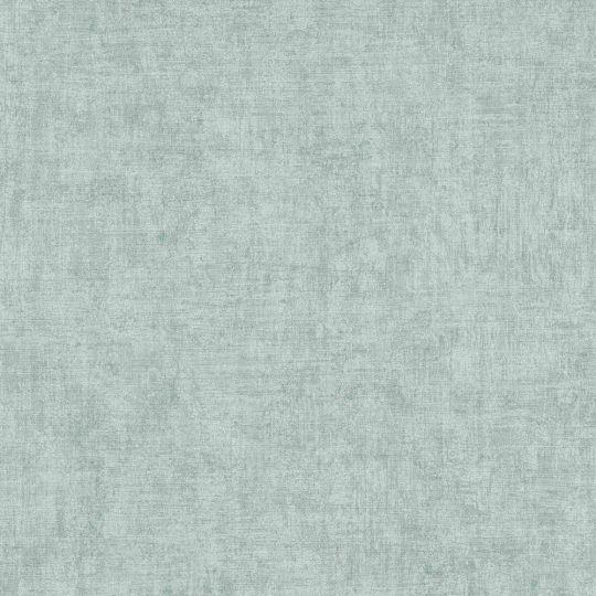 Шпалери AS Creation New Walls 37543-3 однотонні бірюзові