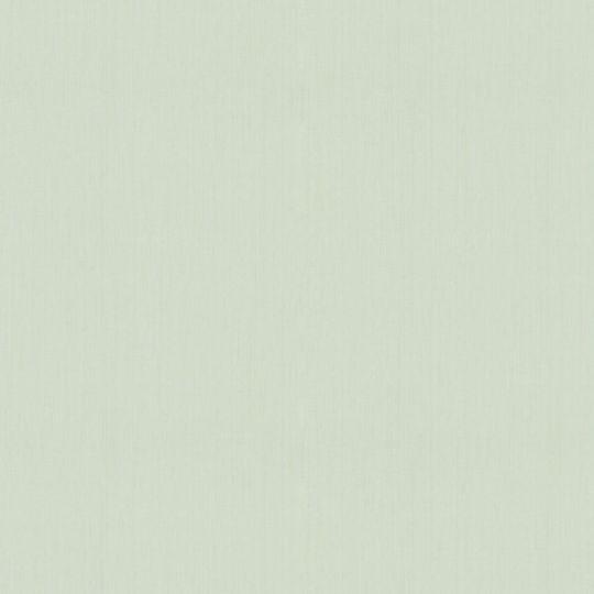 Шпалери AS Creation Mixed Aurora 37599-7 однотонні світлий зелений чай метрові