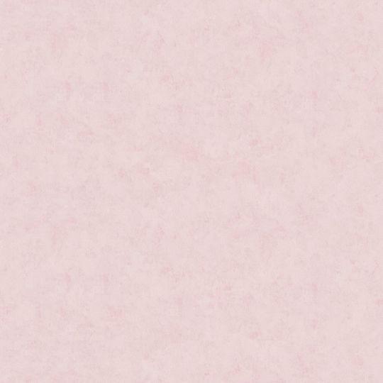 Обои AS Creation Roses 37645-1 розовый фон