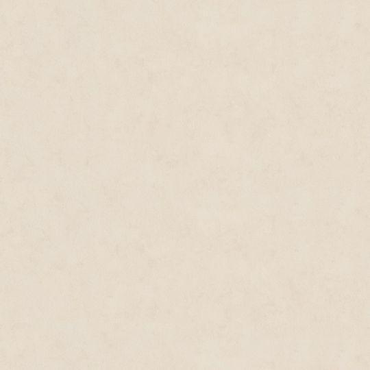 Шпалери AS Creation Roses 37645-3 бежевий фон