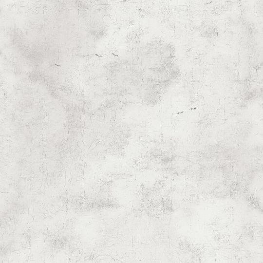 Шпалери AS Creation History of Art 37649-4 фреска біла