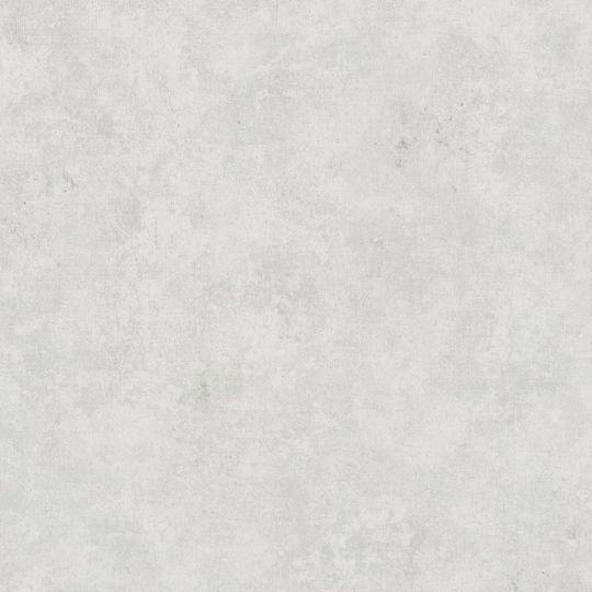 Шпалери AS Creation History of Art 37654-2 під штукатурку світло-сірі
