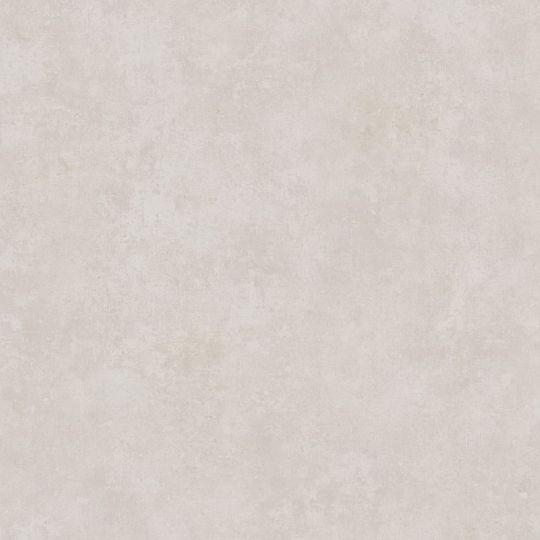 Шпалери AS Creation History of Art 37654-5 під штукатурку персикові