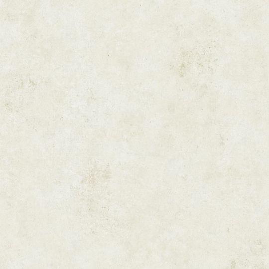 Шпалери AS Creation History of Art 37654-6 під штукатурку світло-жовті