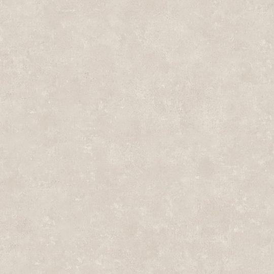 Шпалери AS Creation History of Art 37655-2 під бетон пісочний