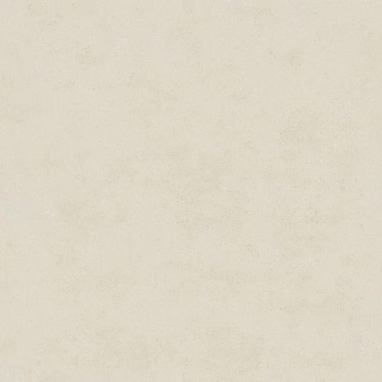 Шпалери AS Creation History of Art 37656-7 під бетон світлий пісок