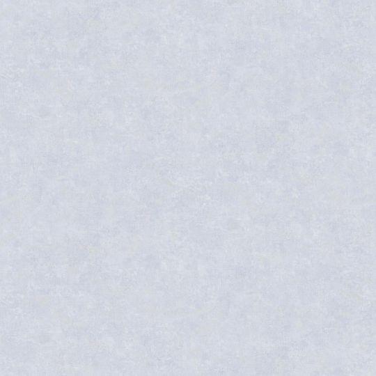 Шпалери AS Creation Trend Textures 37673-5 під бетон блакитні метрові