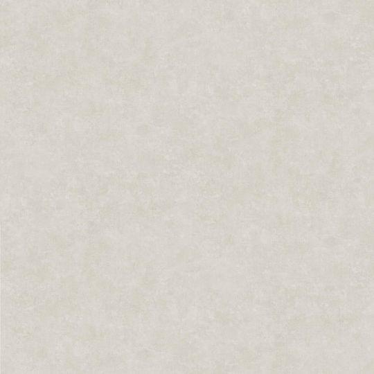 Обои AS Creation Trend Textures 37673-6 под бетон прохладный бежевый метровые