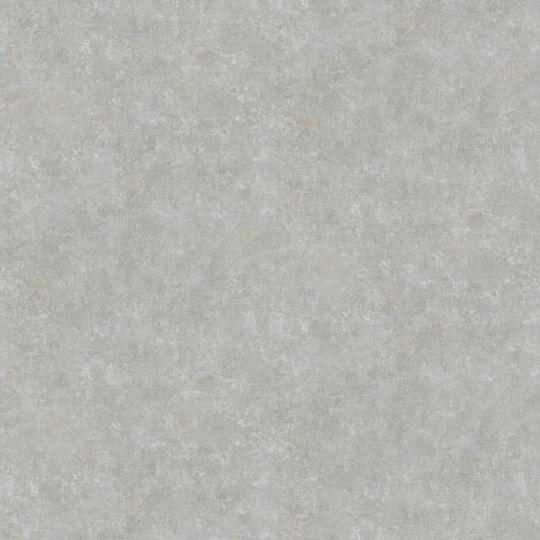 Обои AS Creation Trend Textures 37673-7 под бетон серые метровые