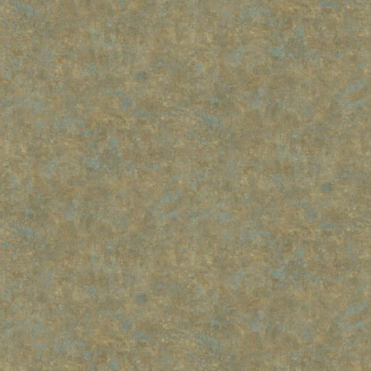 Обои AS Creation Trend Textures 37673-8 под ржавый бетон метровые