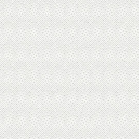 Шпалери AS Creation Attractive 37759-5 геометричний рядок білий