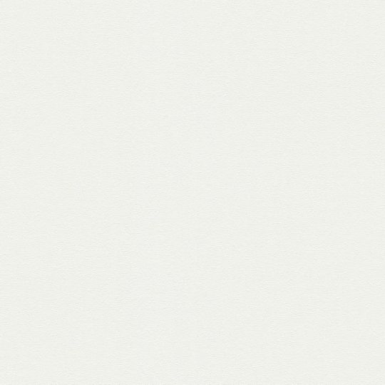 Шпалери AS Creation Attractive 37760-5 стіна біла