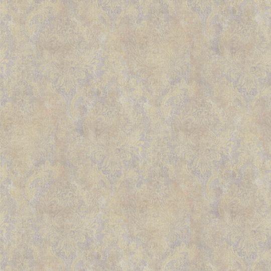 Обои AS Creation New Unique 37785-3 гобелены с блестками золотые