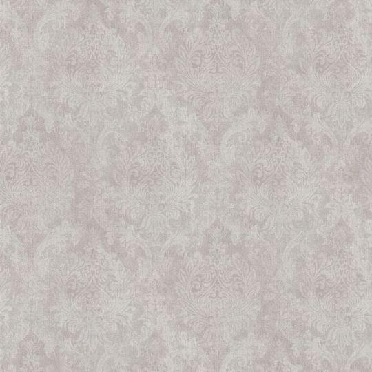 Обои AS Creation New Unique 37785-5 гобелены с блестками коричневые
