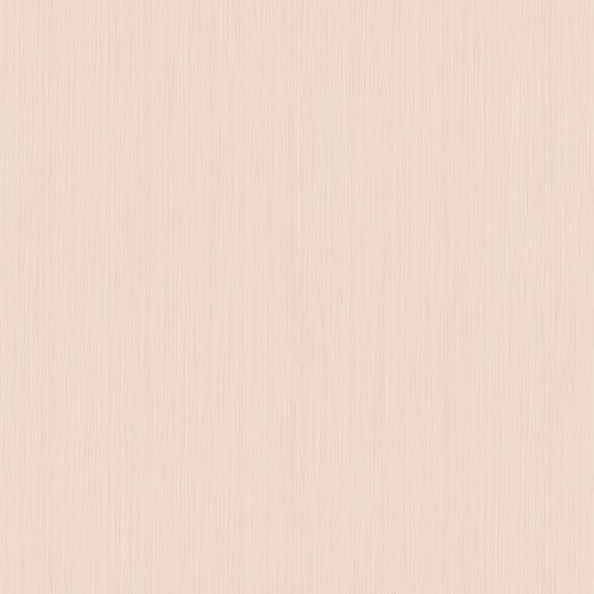Обои AS Creation Attractive 3782-55 однотонка персиковая