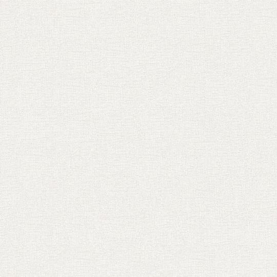 Шпалери AS Creation Attractive 37831-4 полотно білий