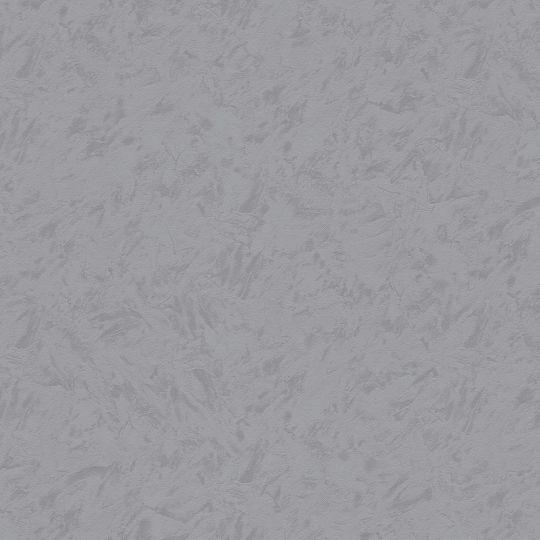 Шпалери AS Creation Attractive 37835-5 венеціанка графітова