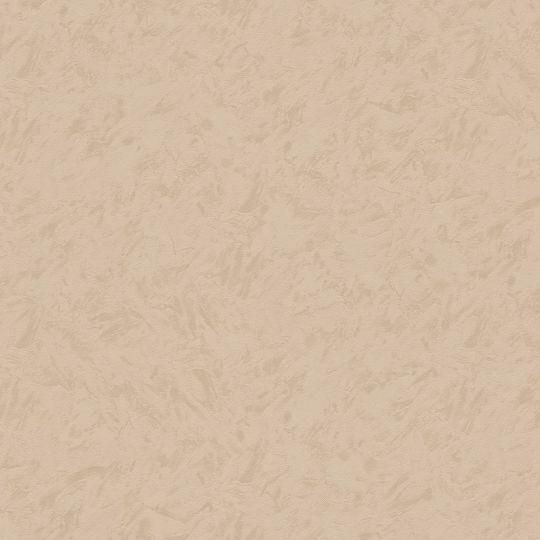 Шпалери AS Creation Attractive 37835-6 венеціанка терракот
