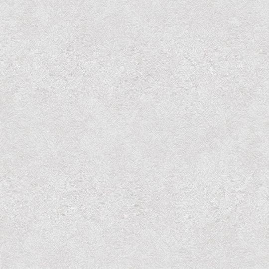 Шпалери AS Creation Attractive 37837-3 гілочки бежеві