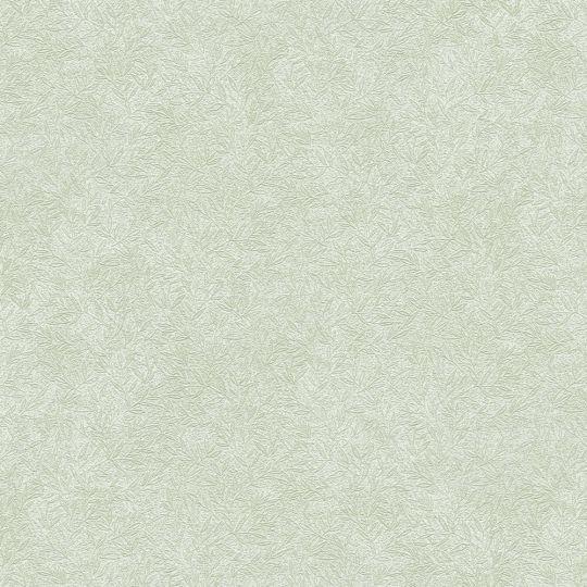 Шпалери AS Creation Attractive 37837-4 гілочки салатові