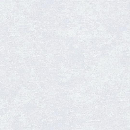 Шпалери AS Creation Attractive 37838-1 світло-лілова однотонка