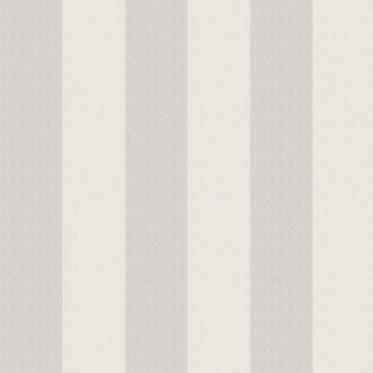Дизайнерские обои AS Creation Karl Lagerfeld 37849-4 в полоску серо-белые