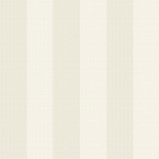 Дизайнерские обои AS Creation Karl Lagerfeld 37849-5 в полоску светло-бежевые
