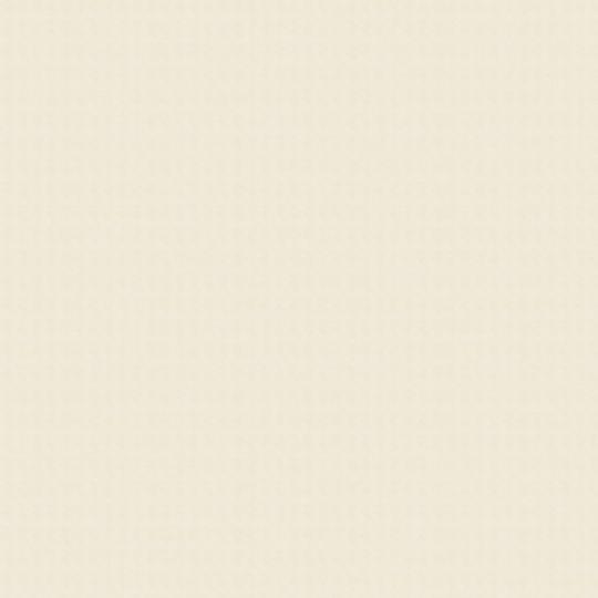 Дизайнерские обои AS Creation Karl Lagerfeld 37850-1 фон лого Карла белый