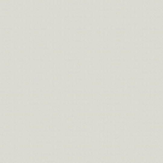 Дизайнерские обои AS Creation Karl Lagerfeld 37850-3 фон лого Карла пепельный