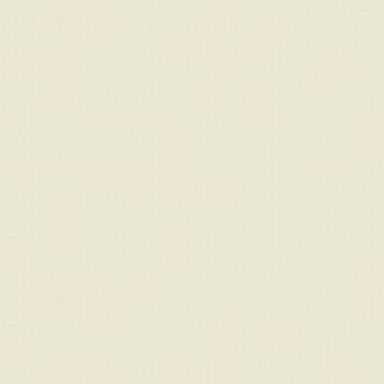 Дизайнерские обои AS Creation Karl Lagerfeld 37850-4 фон лого Карла молочный