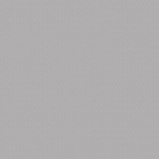 Дизайнерские обои AS Creation Karl Lagerfeld 37850-6 фон лого Карла темно-серые