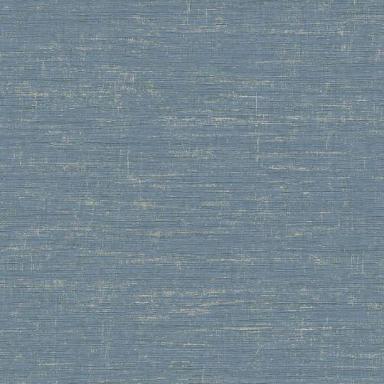 Обои AS Creation Metropolitan 2 37857-6 соломка синяя