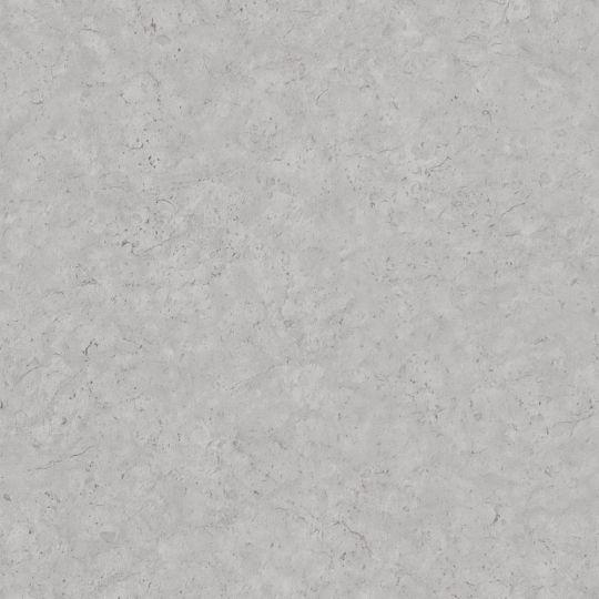 Обои AS Creation Metropolitan 2 37865-4 под серый бетон