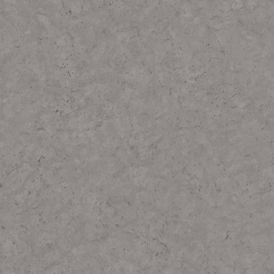 Обои AS Creation Metropolitan 2 37865-7 под бетон графит